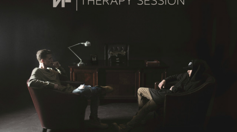 Therapy? – Cleave album review | Louder