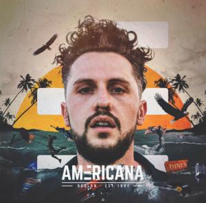 Americana by Ruslan